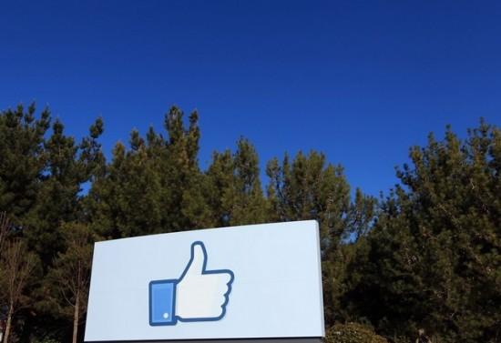 locaux facebook