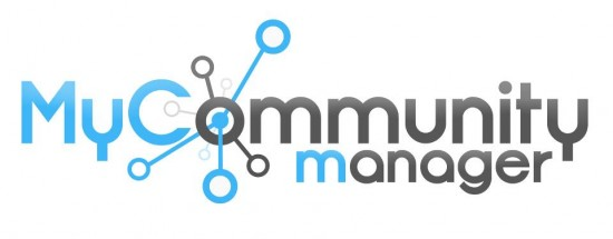Mes articles sur My Community Manager