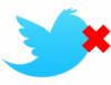 twitter_censure