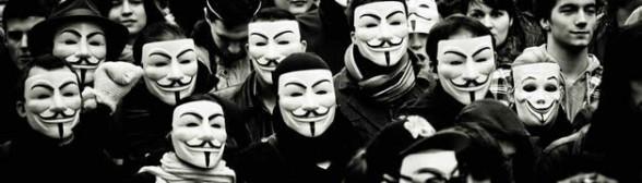 ACTA-manifestation