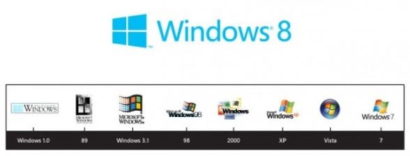 evolution-logos-windows