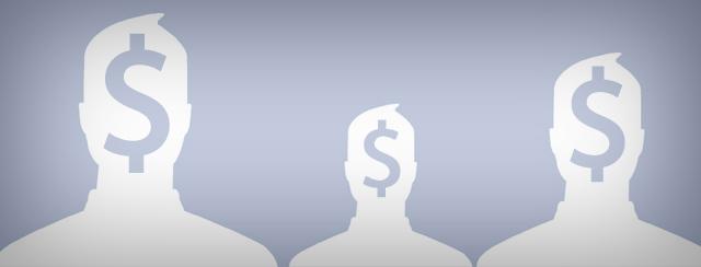 facebook-profiles-money