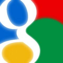 google-logo-carre