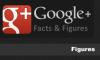 google_plus_info.PNG