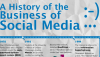 history_social_media.PNG