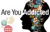 infographie-addict-internet_thumb