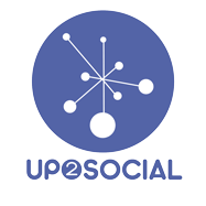 logo-up2social.png