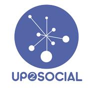 logo-up2social.png