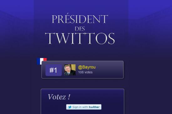 president_des_twittos.PNG