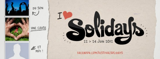solidays_timeline_couverture