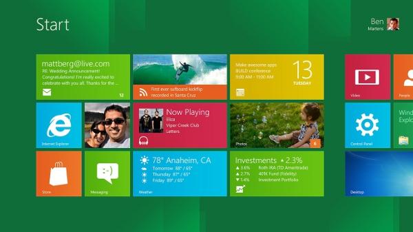 windows-8-developer-preview-metro-1