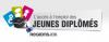 acces_jeunes_dips.PNG