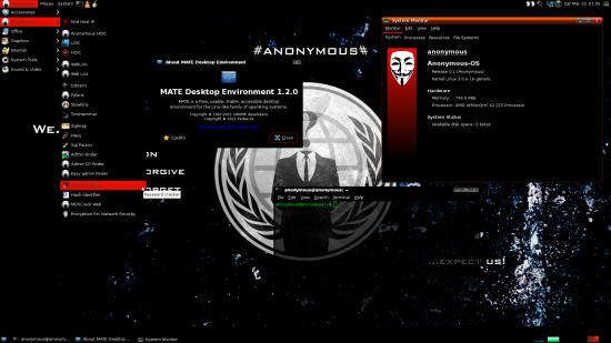 anonymous_OS.png