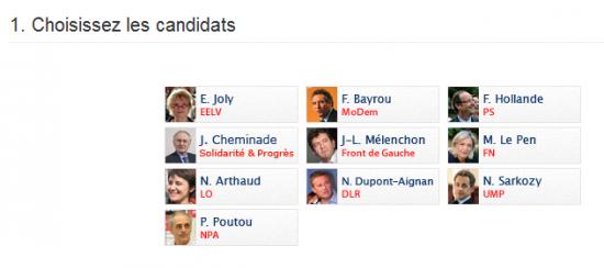 candidats_comparacteur.PNG