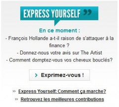 express-yourself-call-to-action