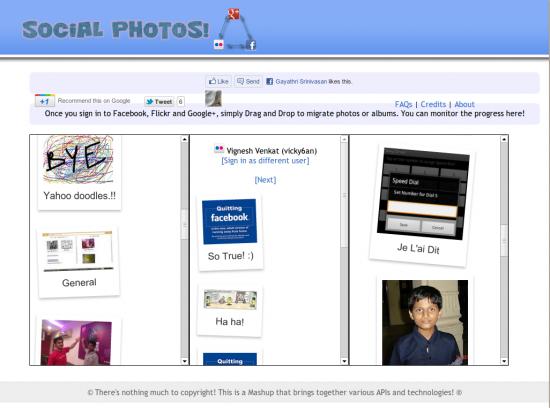 social_photos.JPG
