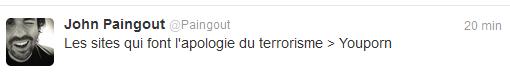 tweet_5.PNG