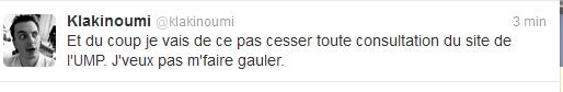 tweet_7.PNG