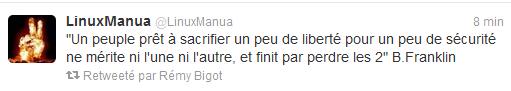 tweet_8.PNG