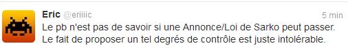 tweet_9.PNG