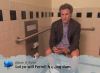 will_ferrell.PNG