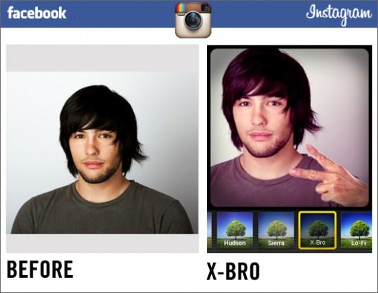 X-Bro.jpg