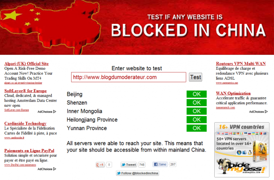 blocked_in_chine.PNG