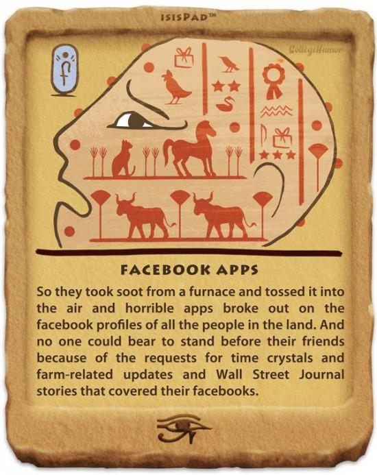 facebook_apps.jpg