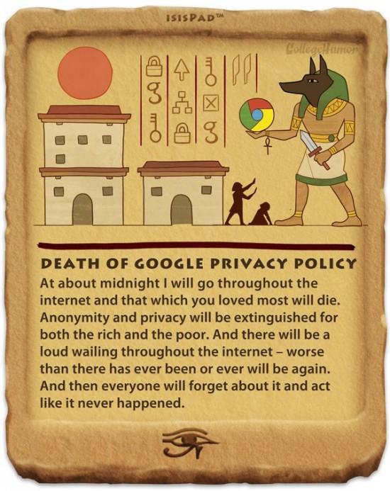 google_privacy.jpg