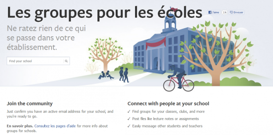 groupe_ecole_facebook.PNG