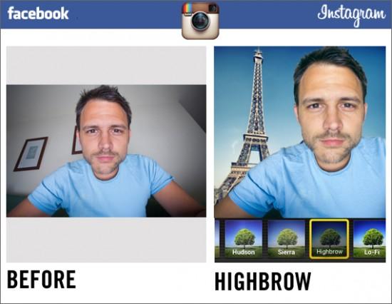 highbrow.jpg