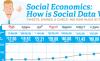 social_value_2.PNG