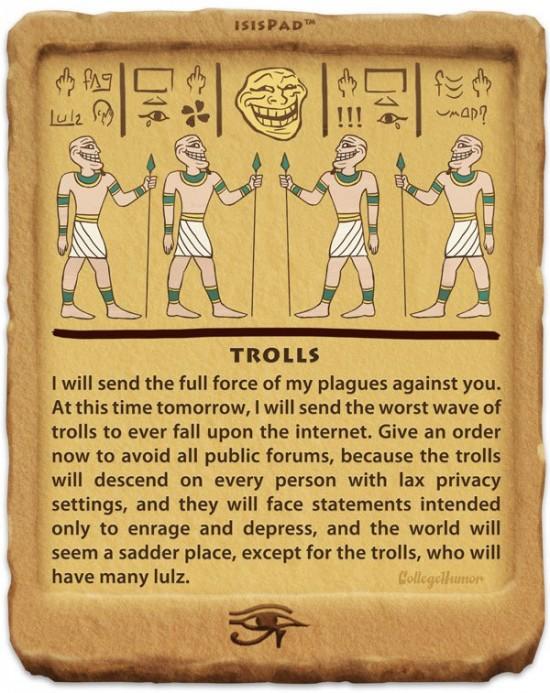 trolls_plague.jpg
