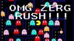 OMG_ZERG_RUSH