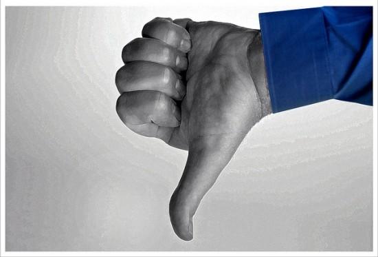 Facebook va réduire le reach des pages