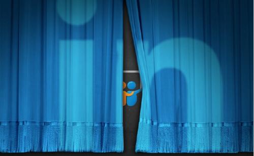 LinkedIn achète SlideShare