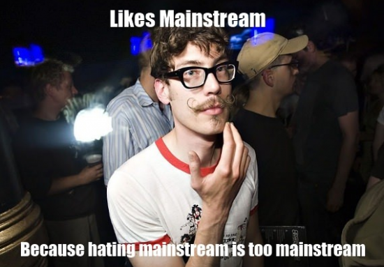 hipster-550x383
