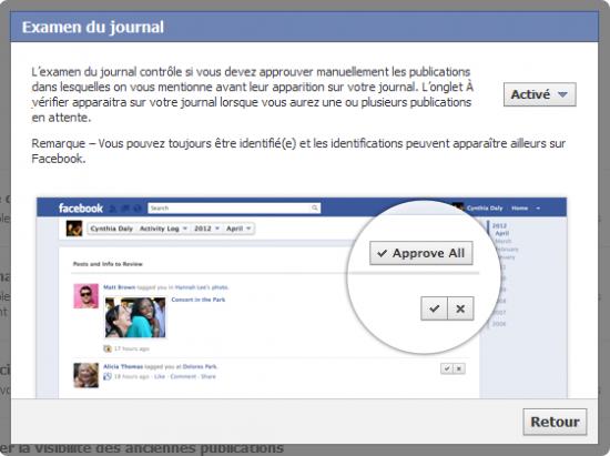 Controler Qui Vous Tague Sur Facebook Bdm