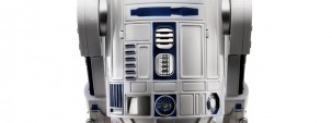 5-voice-activated-r2-d2