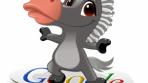 google_pony2