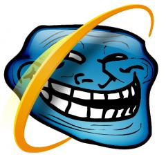 15 blagues de bureau pour pi ger le pc de vos coll gues au retour des vacances bdm - Mettre un raccourci internet sur le bureau ...