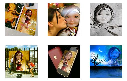 Related Pictures photofacefun com photofunia picjoke imikimi photo