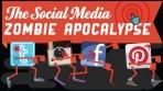 socialmediazombiesinfographic2