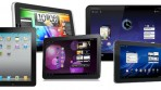 Tablets-2011