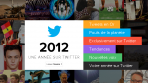annee-2012-twitter