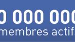 chiffres-facebook