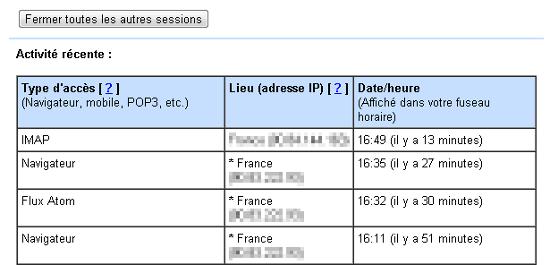 25 astuces pour gmail blog du mod rateur - Recevoir les sms d un autre portable ...