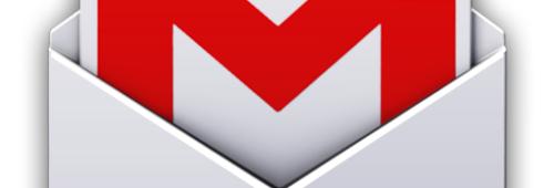 25 astuces Gmail
