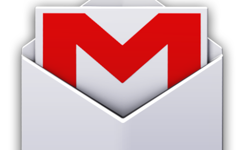 Application Gmail   gestion emails Yahoo  Hotmail Outlook s'améliore (Gmailify)