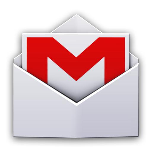 25 Astuces Pour Gmail